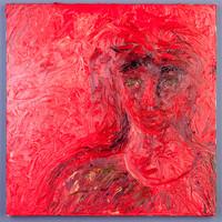 6612 Mary Lawrence art 121011