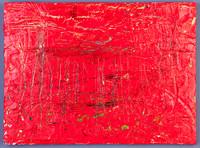 6616 Mary Lawrence art 121011