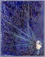 6617 Mary Lawrence art 121011