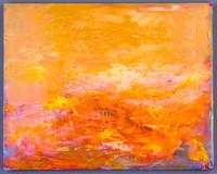 6621 Mary Lawrence art 121011