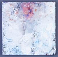 6635 Mary Lawrence art 121011