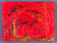6646 Mary Lawrence art 121011