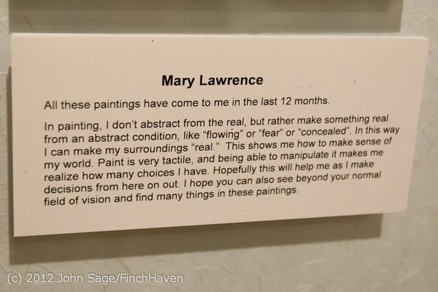 7340 Mary Lawrence at Blue Heron 020312